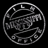 Mississippi Film Office