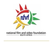 National Film & Video Foundation of South Africa